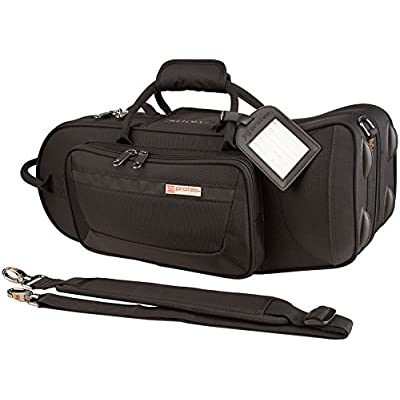 protec-travel-light-trumpet-pro-pac