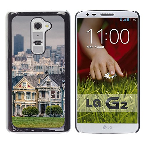 lg-g2-d800-d801-d802-d803-vs980-ls980-snap-on-series-plastic-back-case-shell-skin-cover-victorian-ho