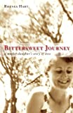 Bittersweet Journey, Rhenea Hart, 1598860631