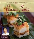 Hawaii Cooks, Roy Yamaguchi and Joan Namkoong, 1580084540