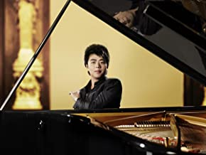 Image of Lang Lang