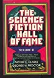 The Science Fiction Hall of Fame, , 0380793350