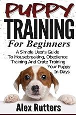 Pomeranian Training Crate Training House Training