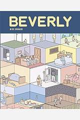 Beverly Album