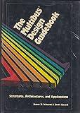 The Multibus Design Guidebook, J. Johnson and Stephen Kassel, 0070325995