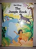 Image of Walt Disney's The Jungle Book