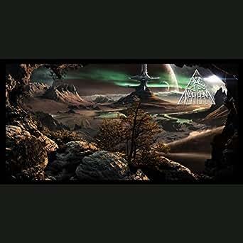 Cataclysm in the Land of the Watchers de Age of Nefilim en Amazon ...