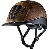 Troxel Low Profile Sierra Western Helmet