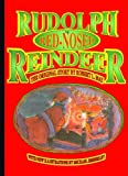 Rudolph the Red-Nosed Reindeer, Robert L. May, 155709294X