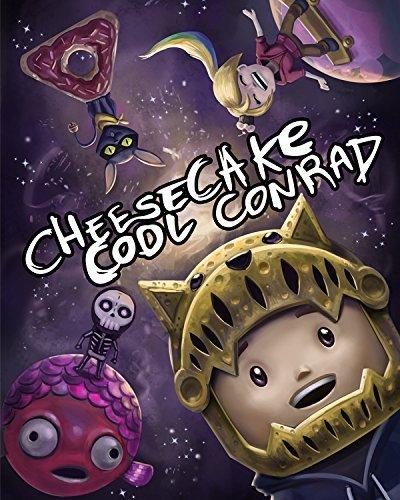 cheesecake-cool-conrad-download