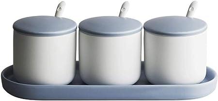 Cerámicas se cuecen a alta temperatura,, mate acabado Sb, porcelana fina.,Simple y hermoso, práctico