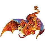 Ravensburger Fire Dragon