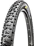 Maxxis ADvantage Mountain Bike Tire (Folding 60a, 26x2.25)