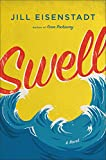 img - for Swell: A Novel book / textbook / text book