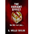 The Variant Effect: Skin Eaters