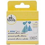 EK Tools Herma Vario Permanent Adhesive Tab Refill