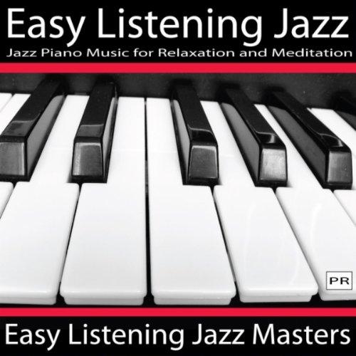 - Easy Listening Jazz