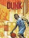 Dunk , tome 1 : Naissance d'un héros par Biancarelli