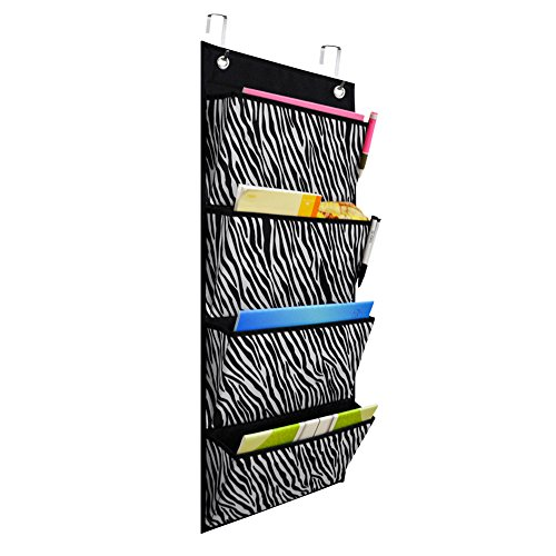 zebra office supplies - 2