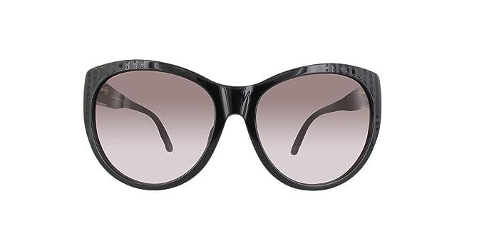 Swarovski Sonnenbrille SK0087F-01F-60, Gafas de sol para ...