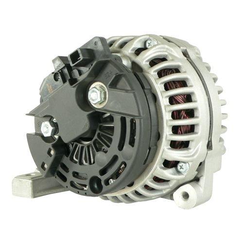 DB Electrical ABO0384 Alternator For Volvo S80 2.9 2.9L 02 03 04 05, Volvo XC90 2.9 2.9L 03 04 05/8111001-7/30658086, 30667893, 8602713, 8603264, 8637847, 8637849, 9489312