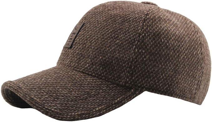 Cocoty-Store, 2019 Gorra Marinero Mujer Vintage Sombrero Hombre ...
