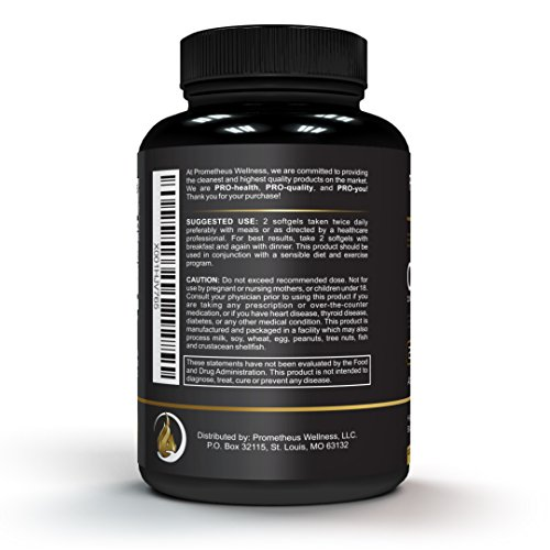 cla daily dosage for weight loss