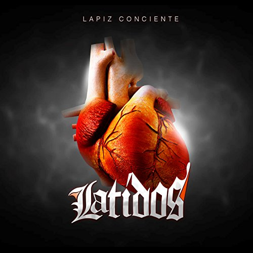 Stream or buy for $9.49 · Latidos