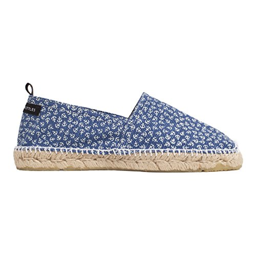 Alice-Whittles-Blue-Anchors-Espadrilles-Made-in-France