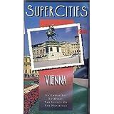Super Cities: Vienna