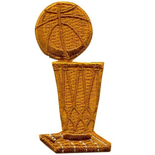 2005 NBA Finals Patch San Antonio Spurs Detroit Pistons Detroit Pistons Applique