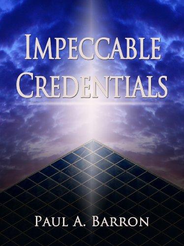 Impeccable Credentials