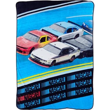 Tony Stewart Cover (NASCAR
