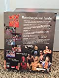 WCW Nitro - PC