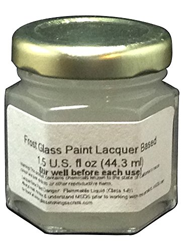 glass-paint-lacquer-stain-permanent-15-ounce-professional-stained-glass-like-paint-frost