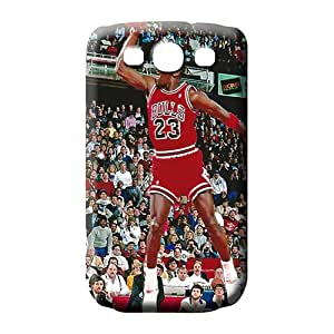 samsung galaxy s3 Excellent Tpye Durable phone Cases phone cases covers michael jordan free throw dunk