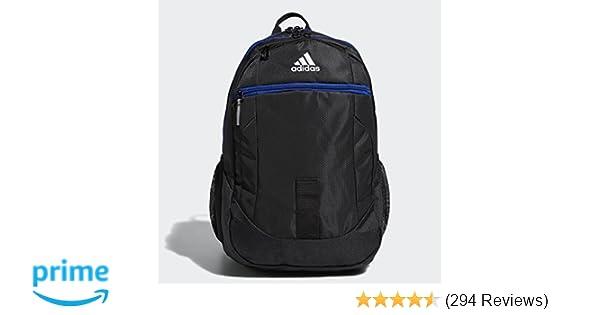 307cfe1a5557 mochila adidas prime ii backpack black unicacargando zoom new ...