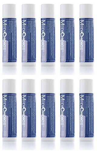 0.15 Ounce Tubes Pack - 2