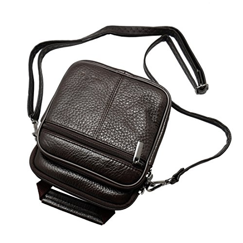 small-leather-messenger-bag-cellphone-passport-case-travel-bag-tool-holster-pouch-waist-fanny-pack-t