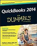 QuickBooks 2014 For Dummies
