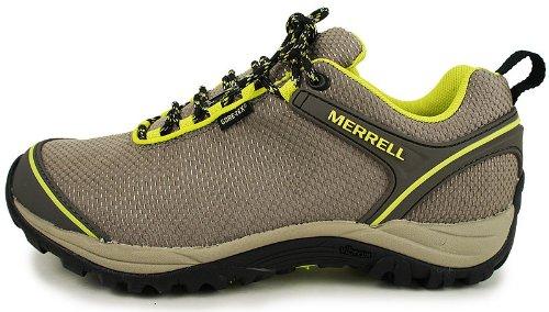 メレル MERRELL メンズ カメレオン5 ストーム ゴアテックス