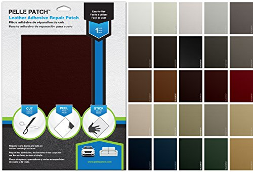 leather-vinyl-adhesive-repair-patch-burgundy
