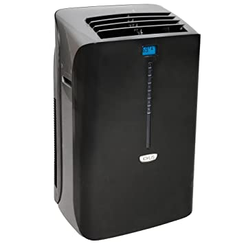 Idylis 13K BTU AC & Heater: Amazon ca: Home & Kitchen