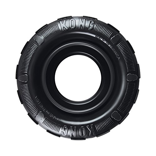 KONG KT11 TIRES Medium Large