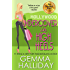 Undercover In High Heels (High Heels Mysteries #3): a Humorous Romantic Mystery