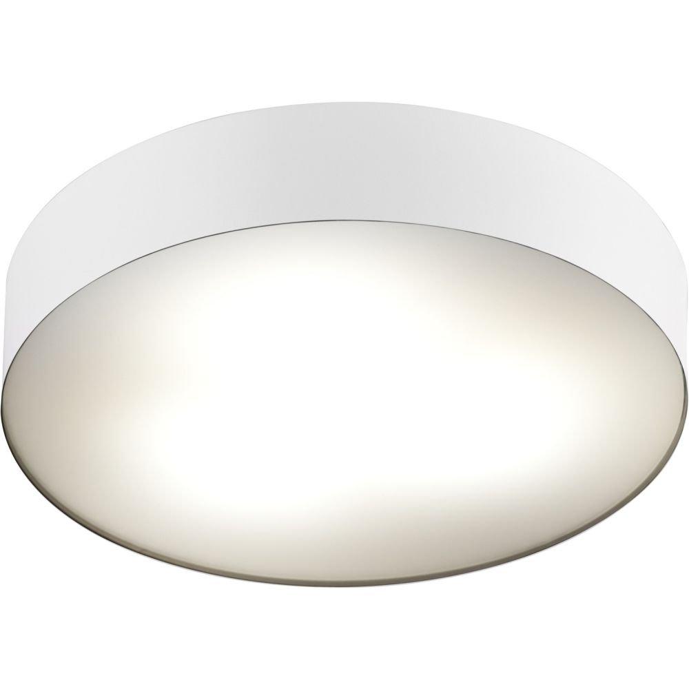 Moderner Deckenlampe IP44 3x20W E14 ARENA 6724 Nowodvorski