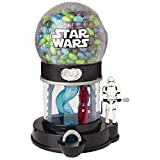 jelly belly bean dispenser - Jelly Belly 86113 Star Wars Jelly Bean Holder & Dispenser