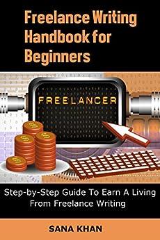 freelancer guide for beginners pdf