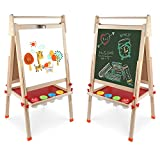 Double Sided Easels - Best Reviews Guide