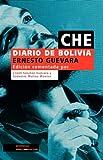 Diario de Bolivi, Ernesto Che Guevara, 8498169321